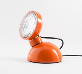 Azimut 1969 Table Lamp