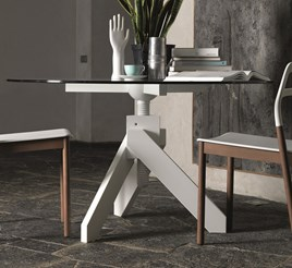 Vidun Table