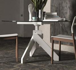 Vidun Table