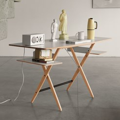Scrittarello Desk