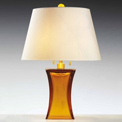Torre Table Lamp