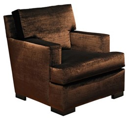 Sutton Club Chair