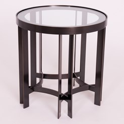 Acadia Legacy Occasional Table