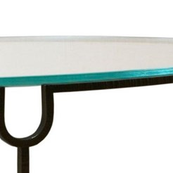 Inyo Cocktail Table