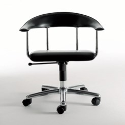 P40R Office Chair