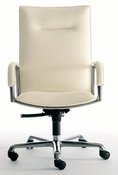 Norman - D Office chair