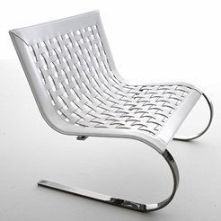 O'Mies Lounge Chair