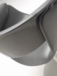 Airlux Base Chair