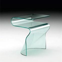 Toki Side Table