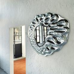 Caldeira Mirror
