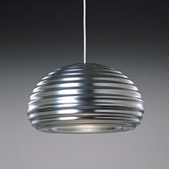 Splügen Bräu Suspension Lamp
