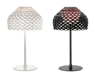 Tatou T1 Table Lamp