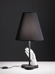 Mano Table Lamp