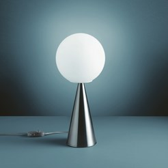 Bilia Table Lamp