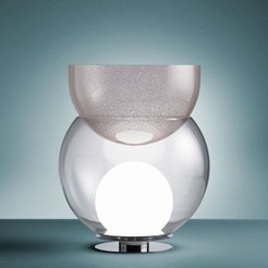 Giova Table Lamp