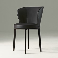 Ode Chair