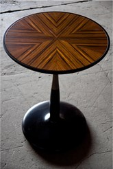 Oti Side Table