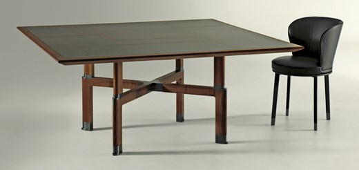 Yli Table