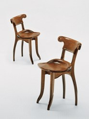 Batllo Chair