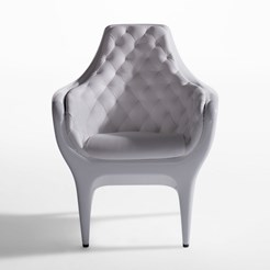 Showtime indoor Armchair