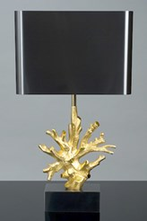 Corail Table Lamp