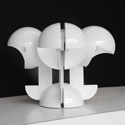 Ruspa-4 Table Lamp