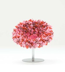 Bouquet Lounge Chair