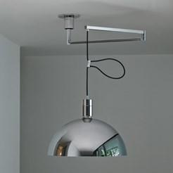 AS41Z Suspension Lamp