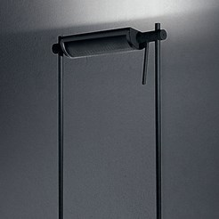Logo 300-5 Floor Lamp