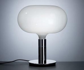AM1N Table Lamp