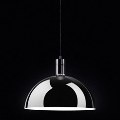 AM4Z Suspension Lamp