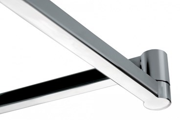 AS41C Suspension Lamp