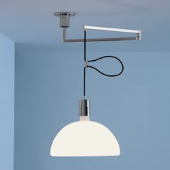 AS41C Suspension Lamp