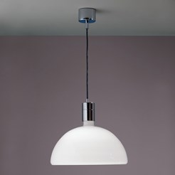 AM4C Suspension Lamp