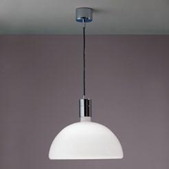 AM4C Suspension Lamp