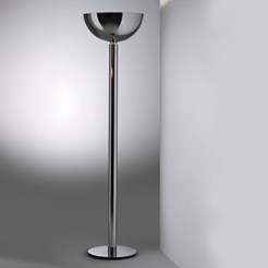 AM2Z Floor Lamp