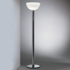 AM2C Floor Lamp