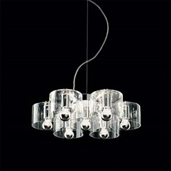 Fiore Suspension Lamp