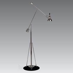 Buquet Floor Lamp 27