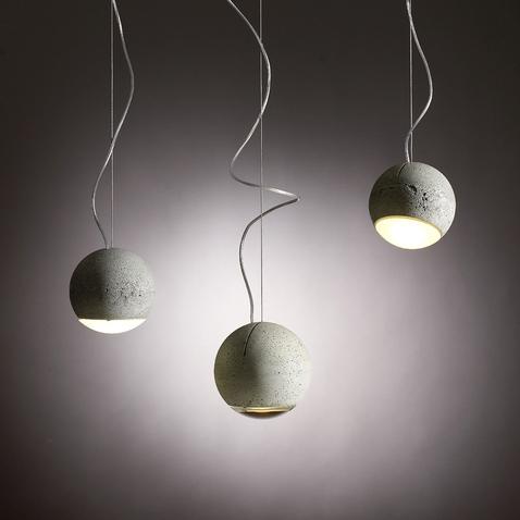 Amazing Trabant Pendant Lamp Awesome Ideas