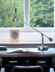 Buquet Table Lamp 28