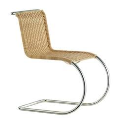 B42 Weissenhof Chair