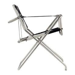 D4 Bauhaus Folding Armchair