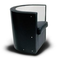 D62 Pressa Armchair