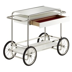 M4RS Trolley