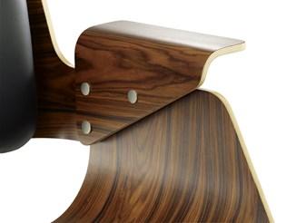 D49 Office Chair