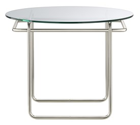K40 Side Table
