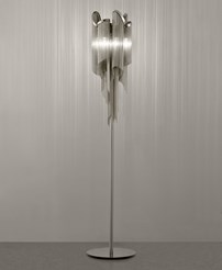 Stream Floor Lamp