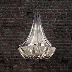 Soscik Suspension Lamp