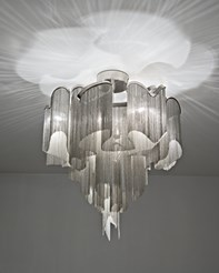 Stream Ceiling Lamp